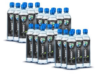 water-24pack