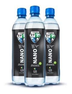 water-3pack
